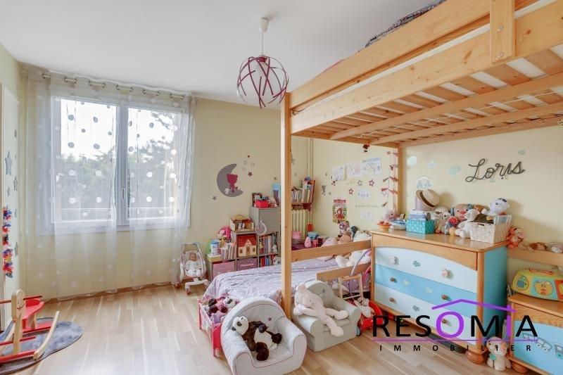 Vente appartement Châtillon 449000€ - Photo 7