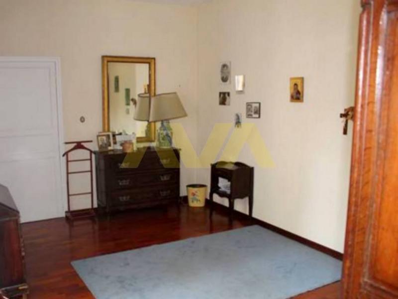 Vente maison / villa Sauveterre-de-béarn 255000€ - Photo 7