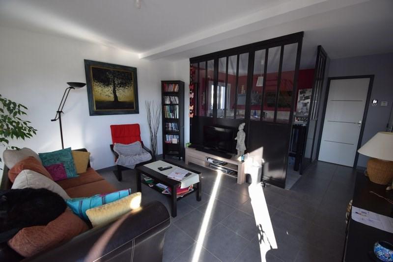 Vente maison / villa St gilles 228500€ - Photo 4