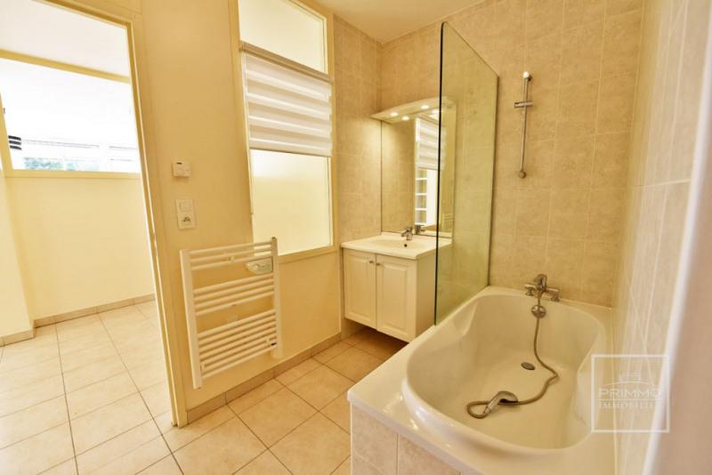 Sale apartment Limonest 210000€ - Picture 4