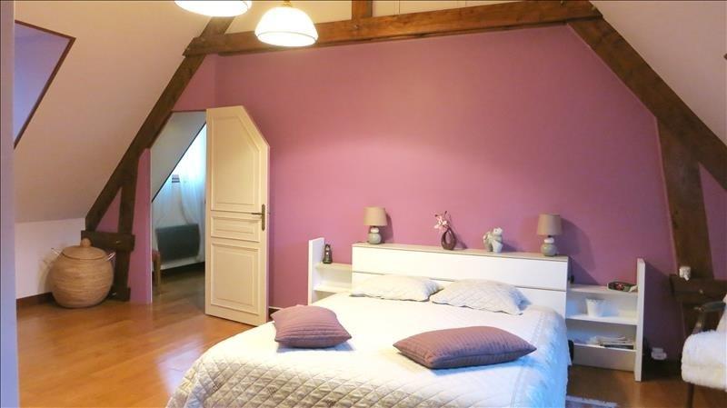 Sale house / villa Boutigny 462000€ - Picture 5