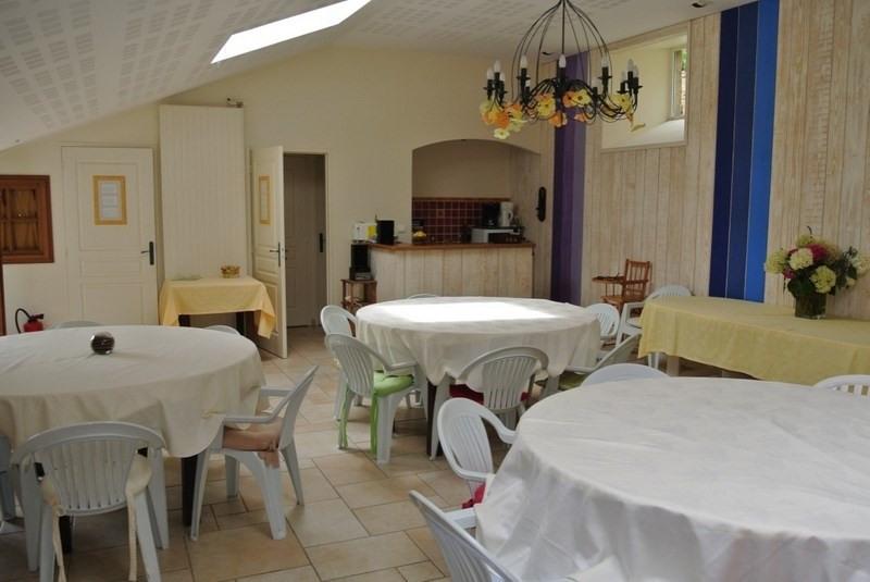 Vente de prestige maison / villa Cluny 785000€ - Photo 24