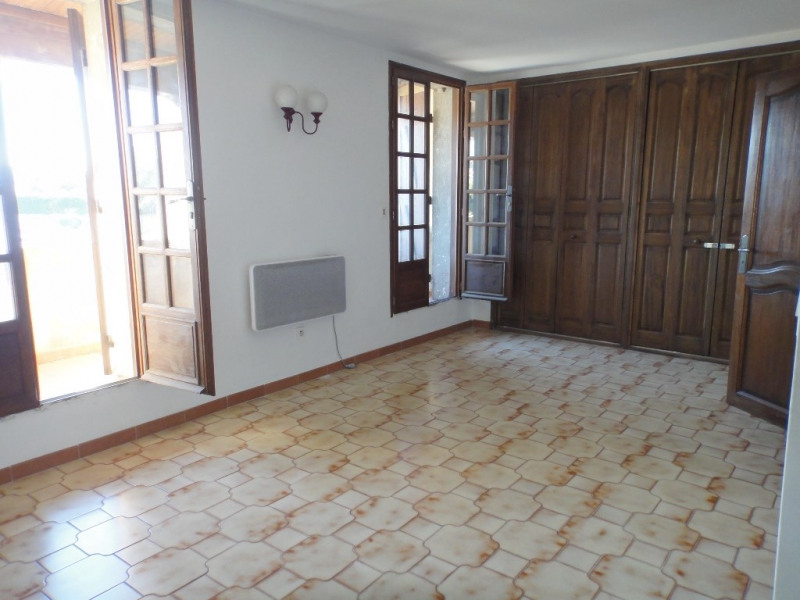 Vente maison / villa Marignane 420000€ - Photo 8