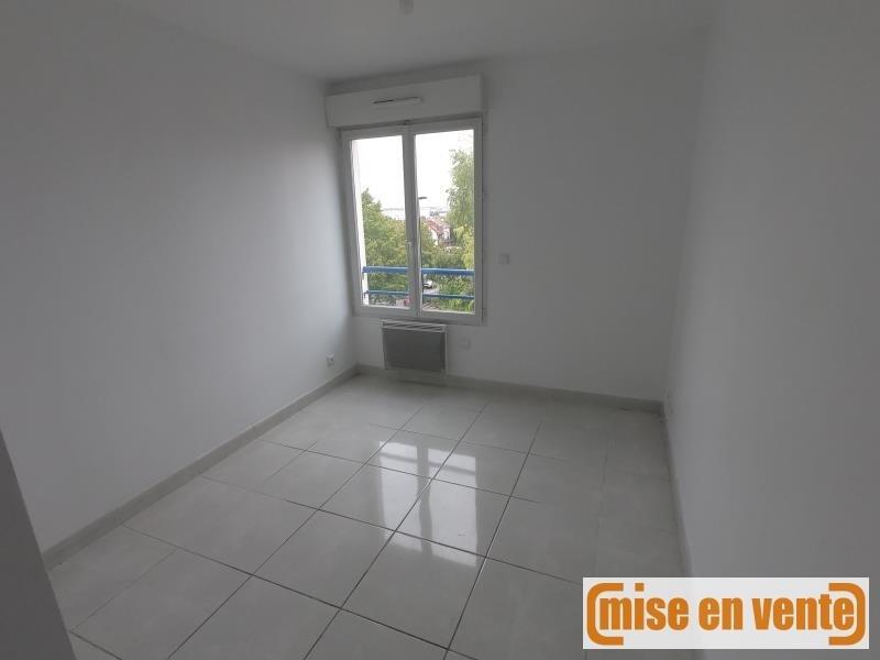 Revenda apartamento Champigny sur marne 295000€ - Fotografia 5
