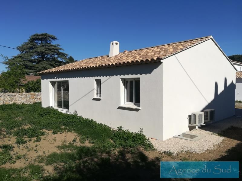 Vente maison / villa St zacharie 399 000€ - Photo 2