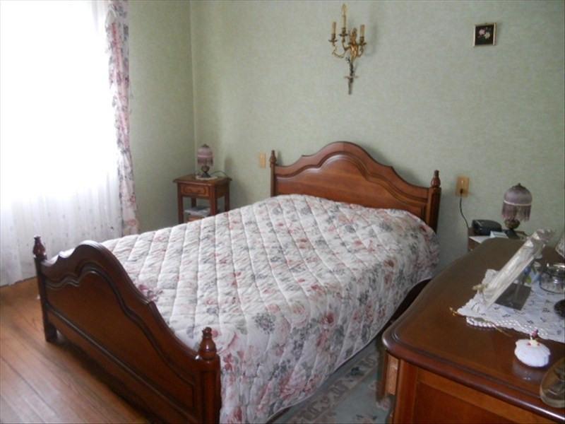 Vente maison / villa St palais sur mer 351750€ - Photo 6