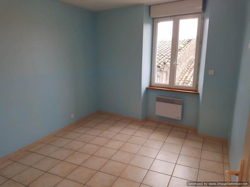 Sale house / villa Alzonne 96000€ - Picture 3