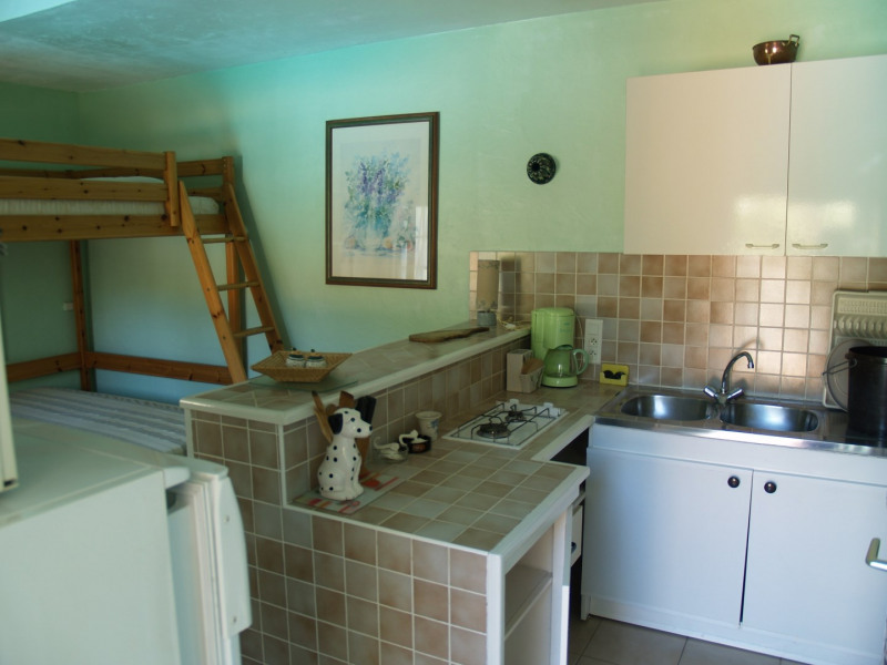 Vente maison / villa Les issambres 1092000€ - Photo 5