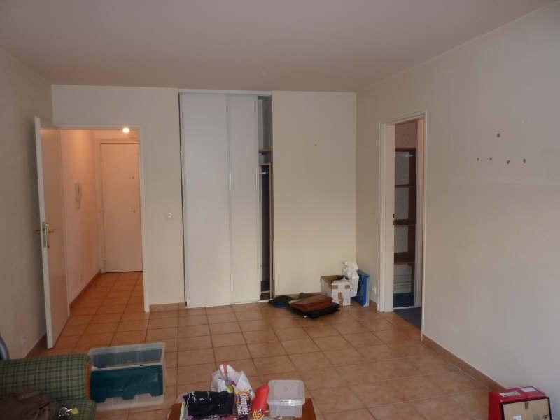 Location appartement Avon 700€ CC - Photo 2