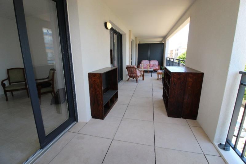 Venta  apartamento Hyeres 286200€ - Fotografía 5