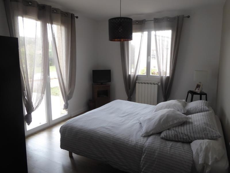 Sale house / villa Montauban 329000€ - Picture 3