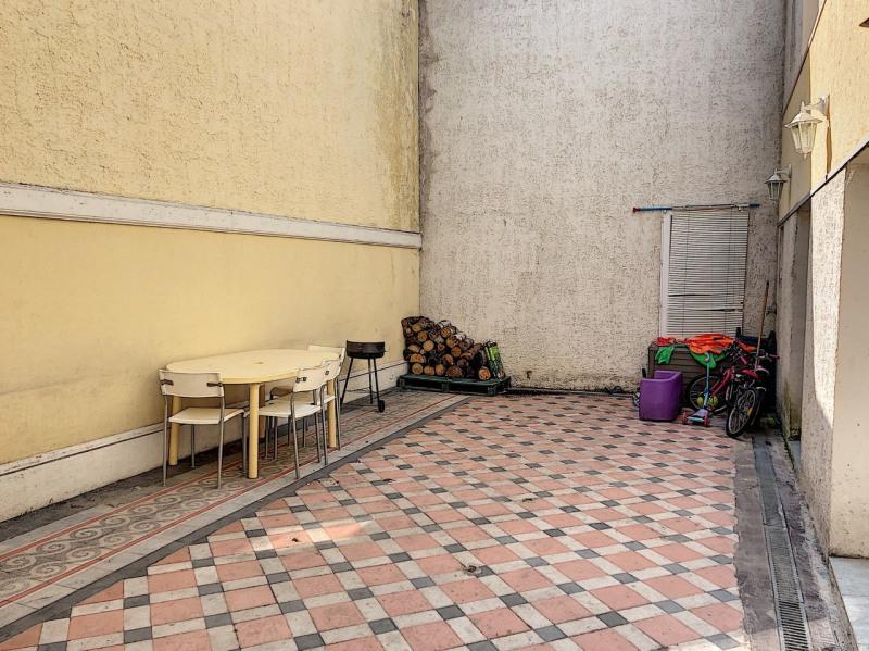 Verkoop van prestige  appartement Villeurbanne 555000€ - Foto 3