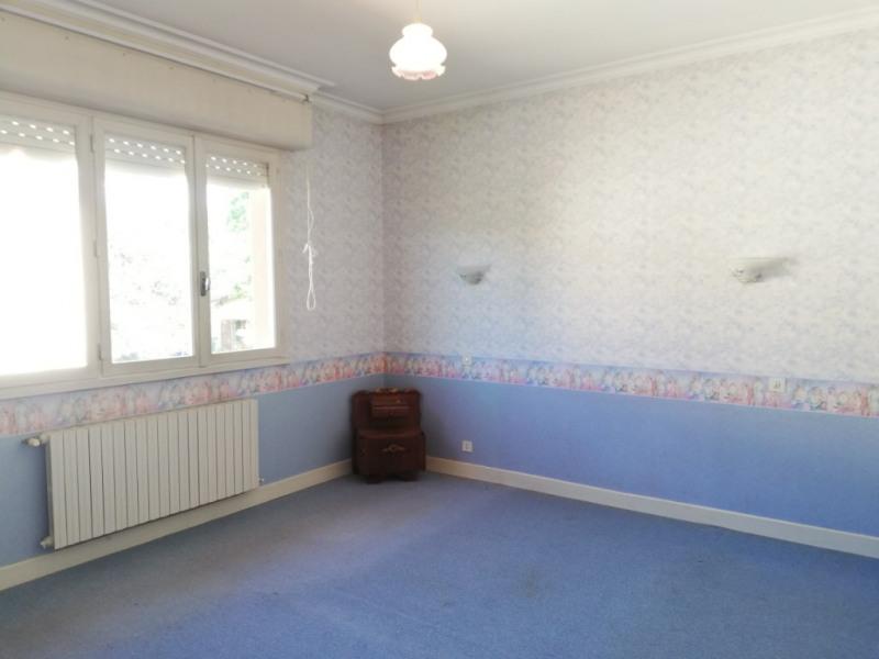 Sale house / villa Aire sur l adour 202000€ - Picture 8