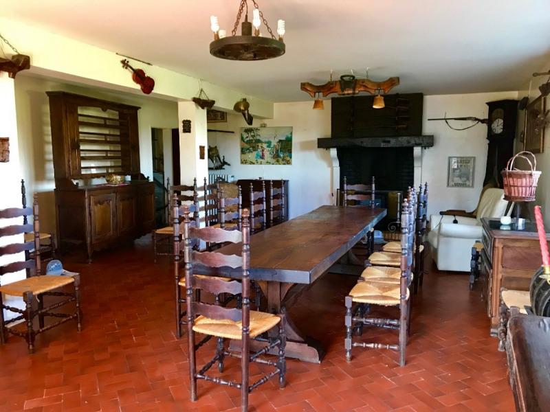 Vente maison / villa Cagnotte 185000€ - Photo 6