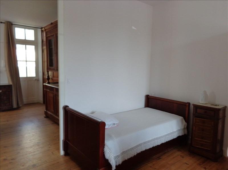 Alquiler  apartamento Dax 432€ CC - Fotografía 5