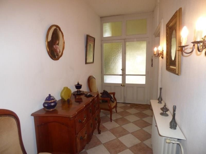 Vente appartement Mazamet 85 000€ - Photo 1
