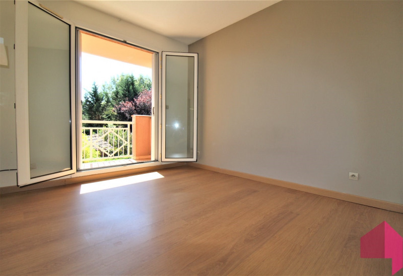 Sale apartment Toulouse 226 000€ - Picture 4