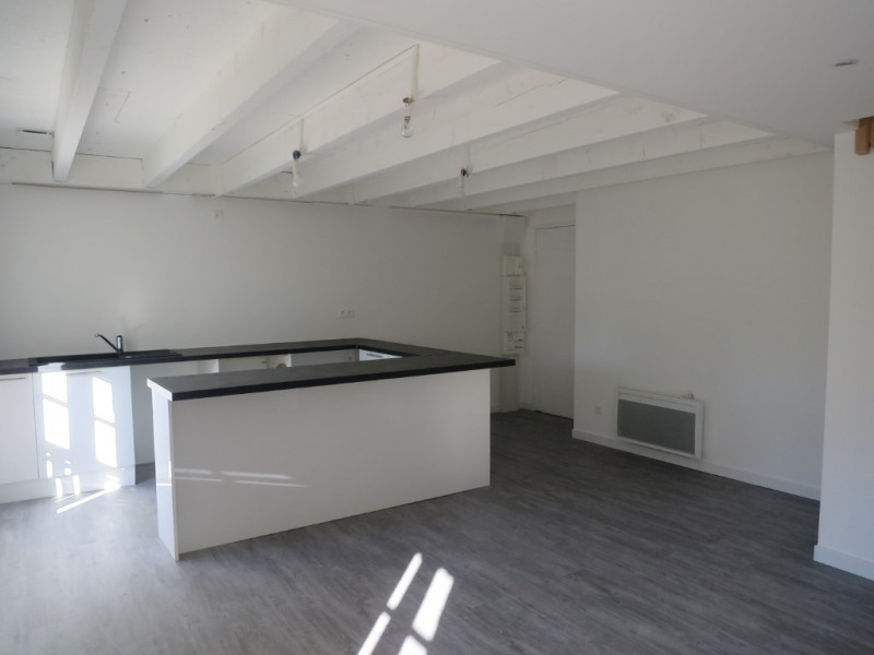 Vente appartement Coulombs 120 150€ - Photo 1