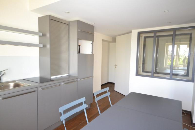 Vente de prestige maison / villa Ecully 1800000€ - Photo 18