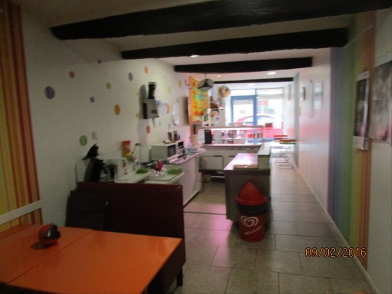 Sale empty room/storage Carcassonne 67 500€ - Picture 4