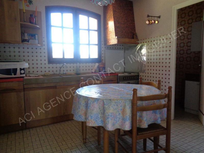 Vente maison / villa Villeneuve de marsan 157000€ - Photo 3