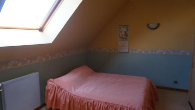 Venta  casa Longnes 239500€ - Fotografía 7
