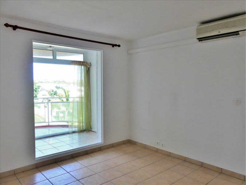 Rental apartment La possession 605€ CC - Picture 8