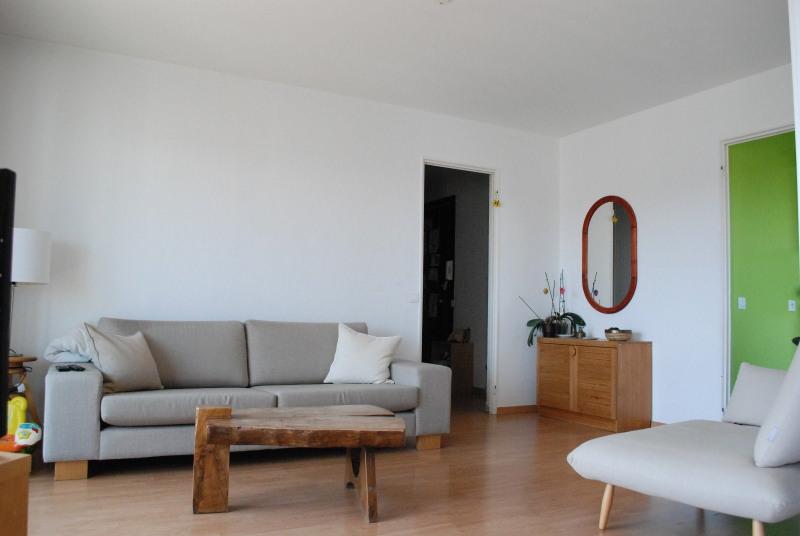 Vente appartement Lyon 5ème 235000€ - Photo 2