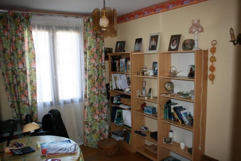 Sale house / villa Roquebrune sur argens 399500€ - Picture 5
