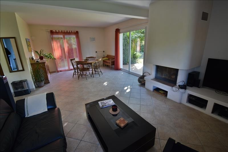Vente maison / villa Borderes 235 000€ - Photo 1