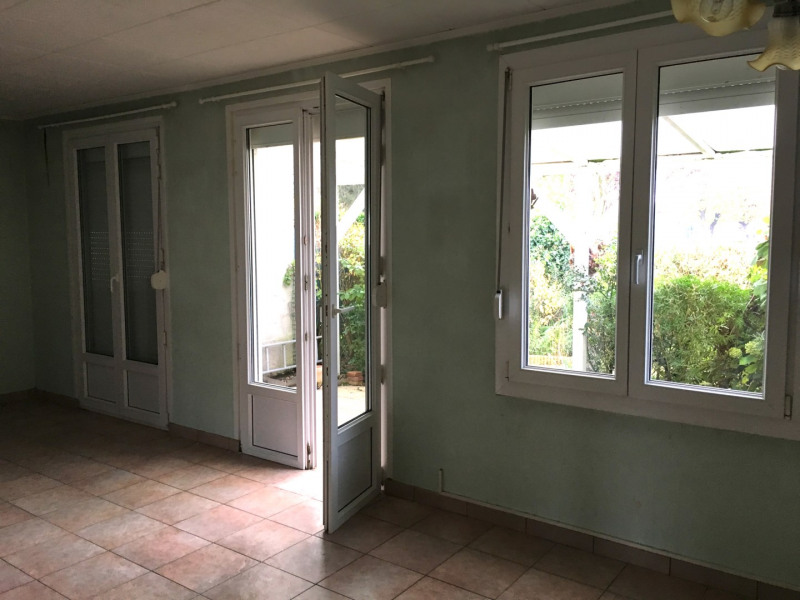 Vente maison / villa Lambersart 189 000€ - Photo 2