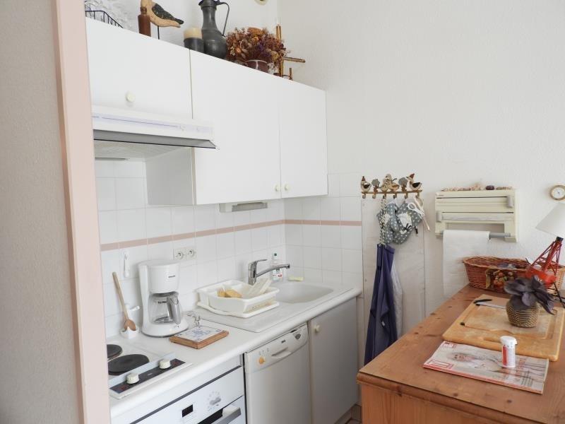 Vente appartement St pierre d'oleron 142400€ - Photo 4
