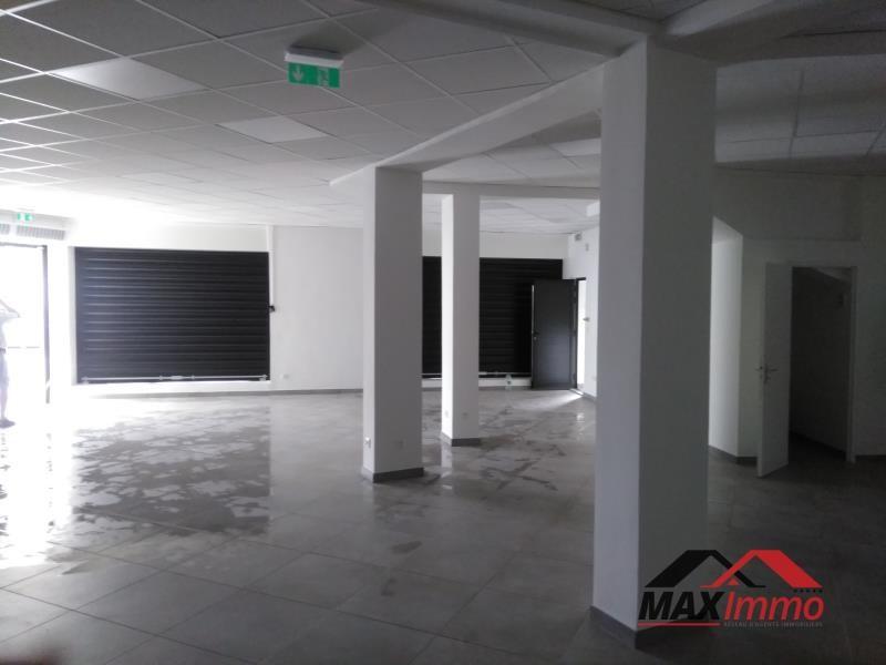 Vente immeuble Saint denis 775000€ - Photo 4