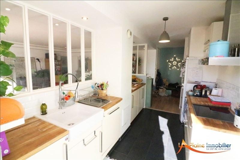 Sale apartment La plaine st denis 630000€ - Picture 8