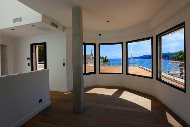 Location appartement Cassis 10 000€ CC - Photo 9