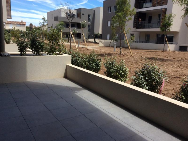 Location appartement Fréjus 750€ CC - Photo 4