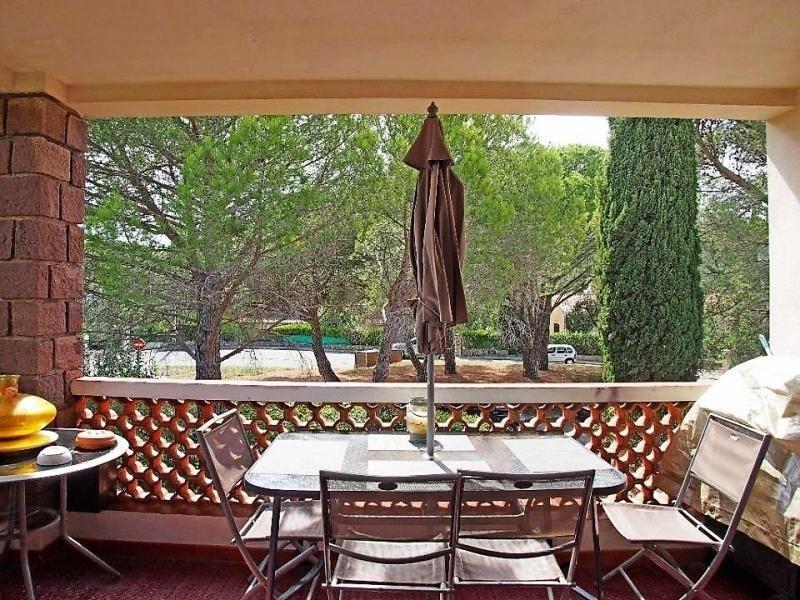Продажa дом Roquebrune sur argens 436500€ - Фото 3