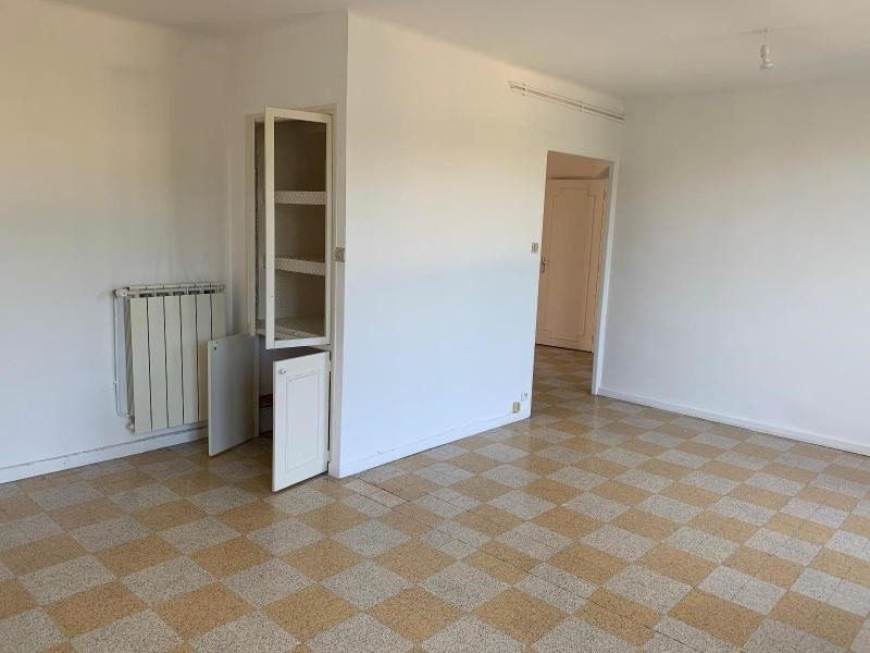 Location appartement Aix en provence 799€ CC - Photo 2