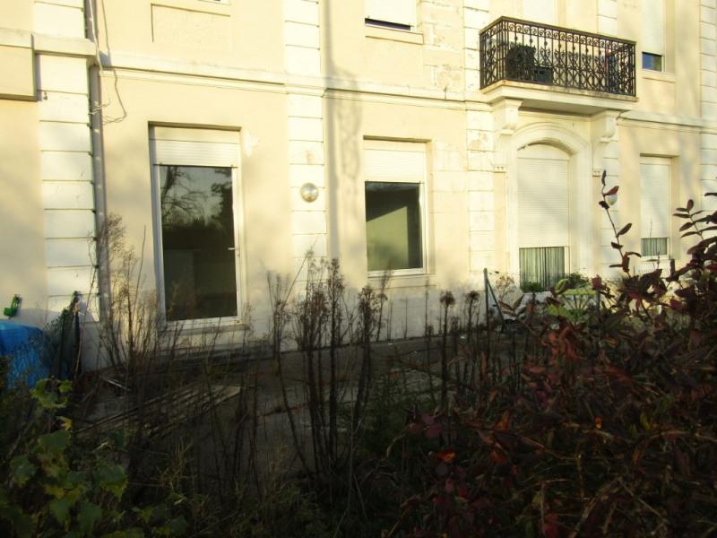 Sale apartment Lacanau 117800€ - Picture 10