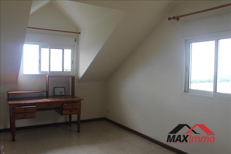 Vente maison / villa Le tampon 335 000€ - Photo 14