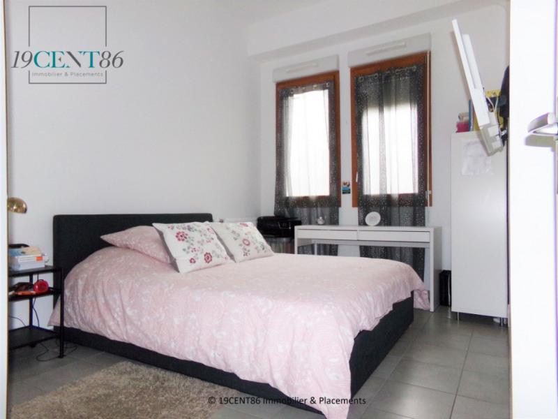 Venta  apartamento Lyon 7ème 363000€ - Fotografía 5