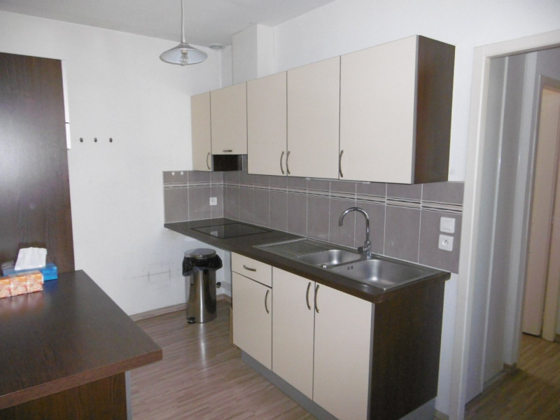 Vacation rental apartment Arcachon 340€ - Picture 3
