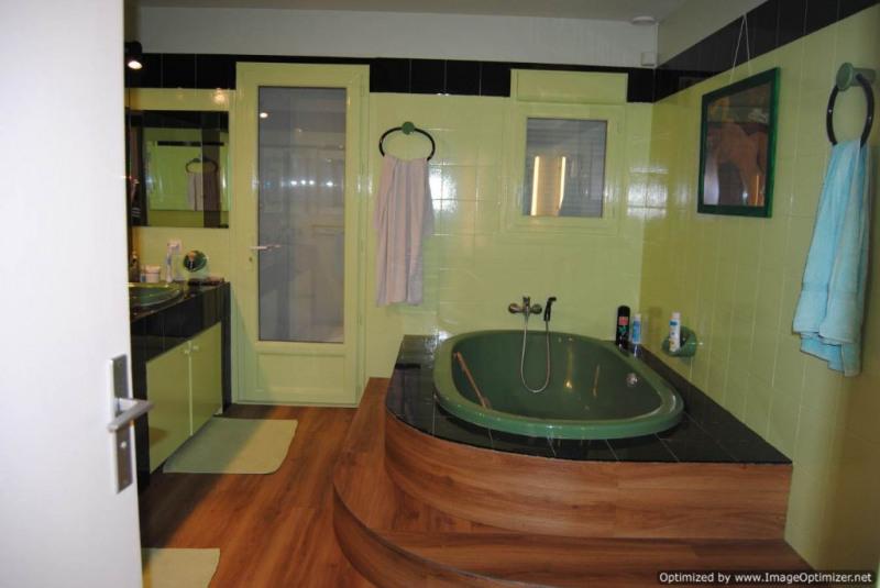 Vente maison / villa Villefranche de lauragais 470000€ - Photo 18