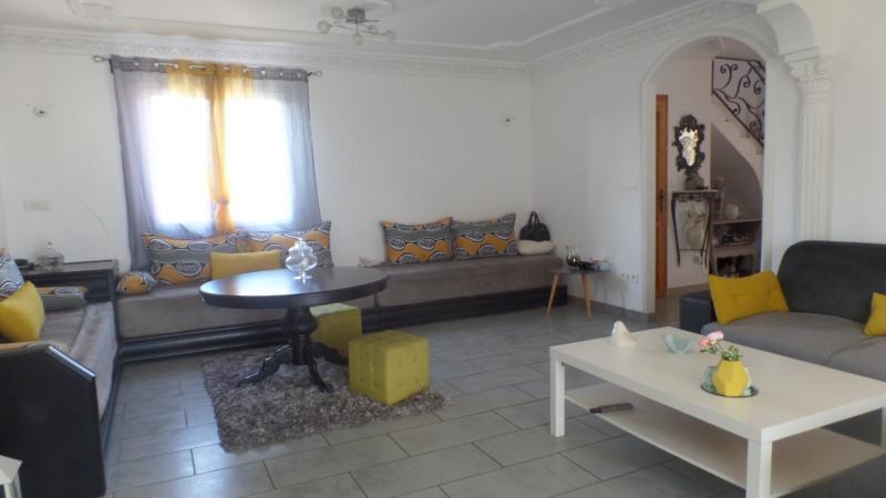 Vente maison / villa Pierrelatte 255000€ - Photo 4
