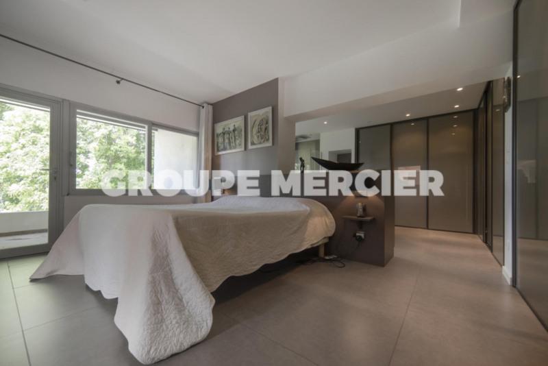 Deluxe sale house / villa Vienne 740000€ - Picture 18