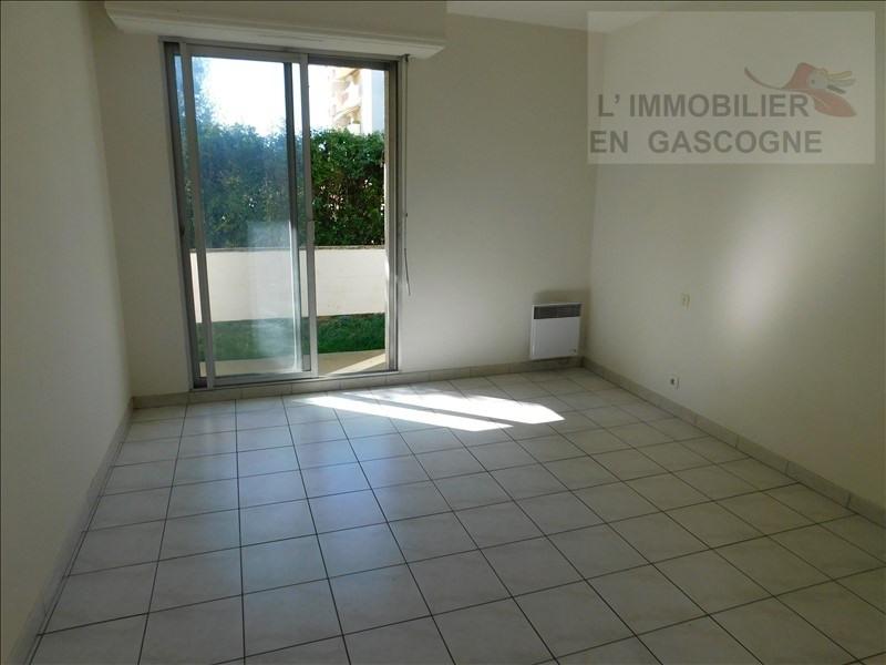 Verkoop  appartement Auch 120000€ - Foto 6