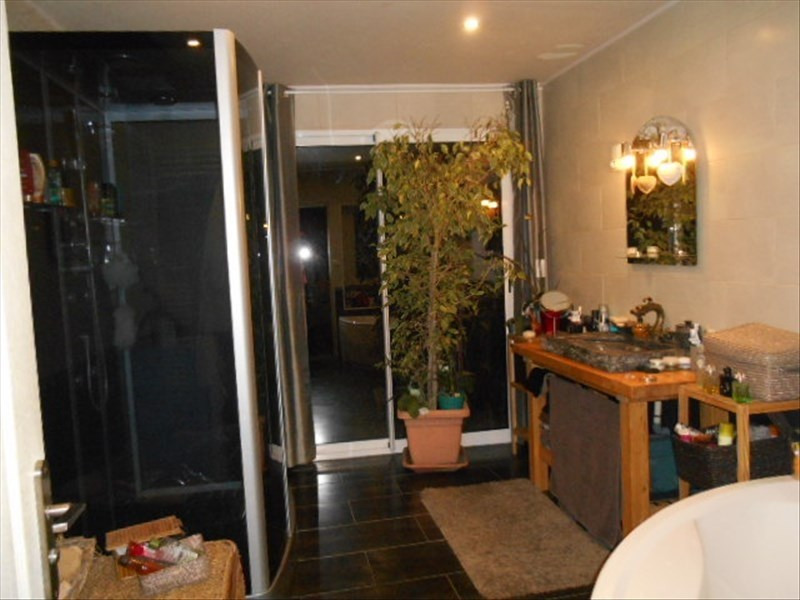 Vente maison / villa La ferte sous jouarre 320000€ - Photo 6