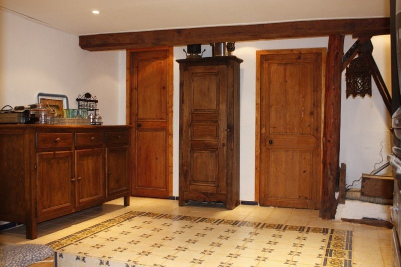 Vente maison / villa St front 158000€ - Photo 5