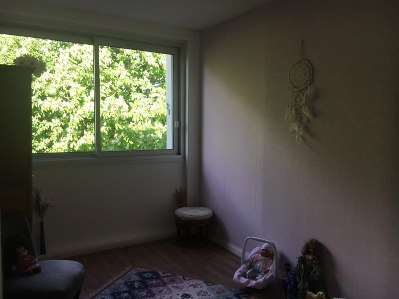 Sale apartment Marly le roi 205 000€ - Picture 5