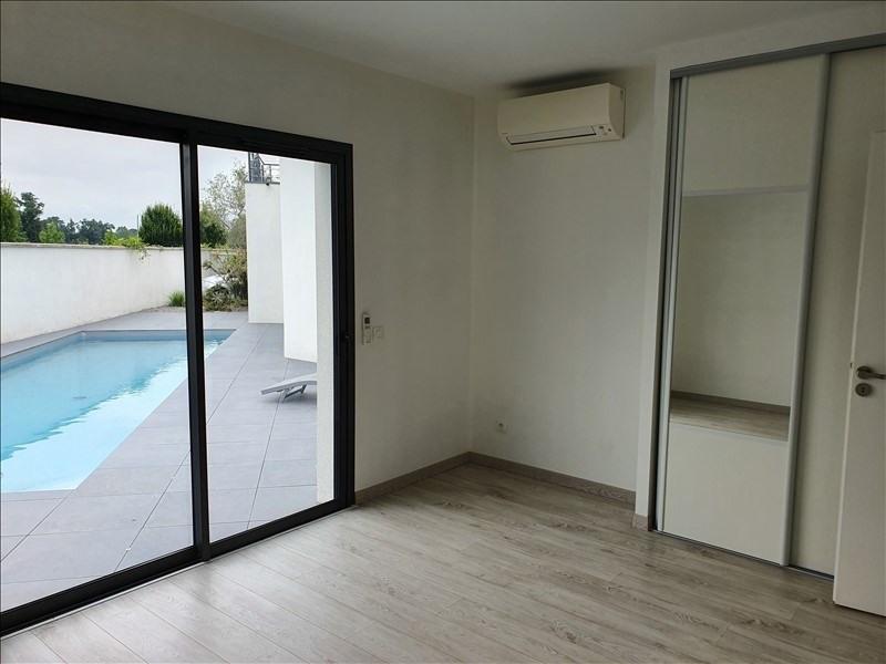 Vente maison / villa Lons 441000€ - Photo 6